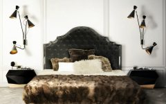 modern bedroom The 5 Most Contemporary Color Palettes For Your Modern Bedroom featured1 1 240x150