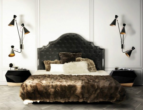 modern bedroom The 5 Most Contemporary Color Palettes For Your Modern Bedroom featured1 1 600x460
