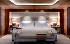 achille salvagni A Sense Of Luxury Inside These Bedroom Projects By Achille Salvagni featured1 240x150