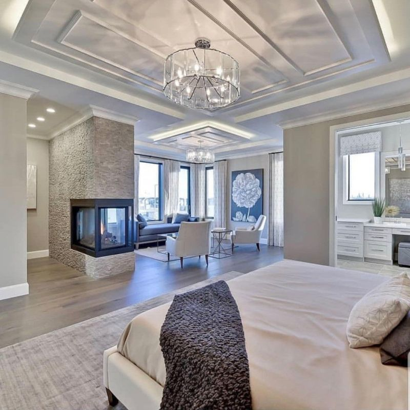 10 Luxury Bedroom Design Projects For A Luxury Home luxury bedroom 10 Luxury Bedroom Design Projects For A Luxury Home 10 Luxury Bedroom Design Projects For A Luxury Home 2