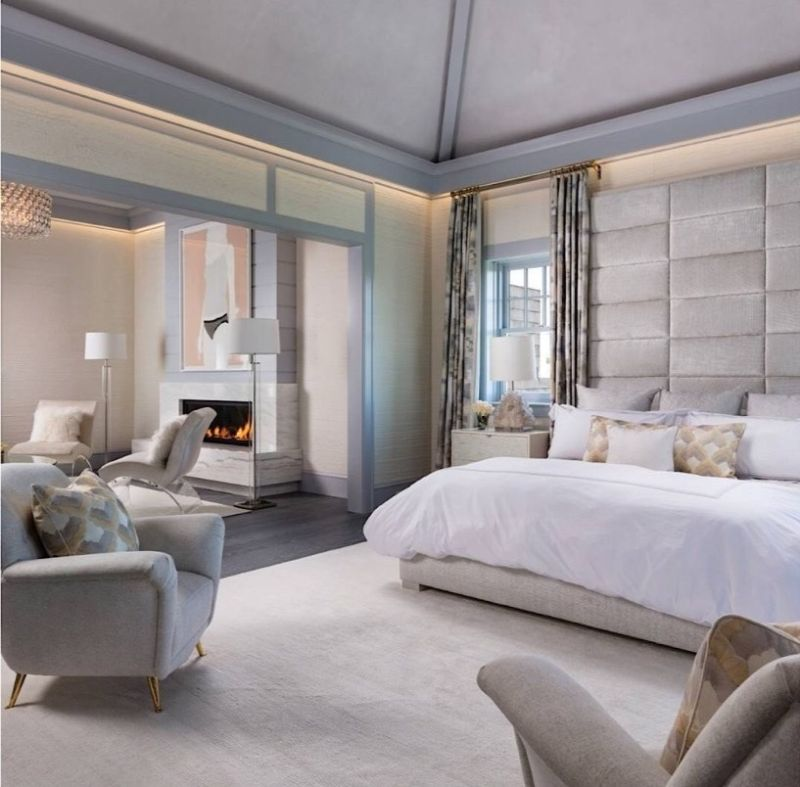 10 Luxury Bedroom Design Projects For A Luxury Home luxury bedroom 10 Luxury Bedroom Design Projects For A Luxury Home 10 Luxury Bedroom Design Projects For A Luxury Home 3