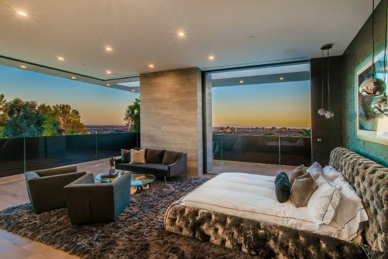 luxury bedroom 10 Luxury Bedroom Design Projects For A Luxury Home 10 Luxury Bedroom Design Projects For A Luxury Home 5