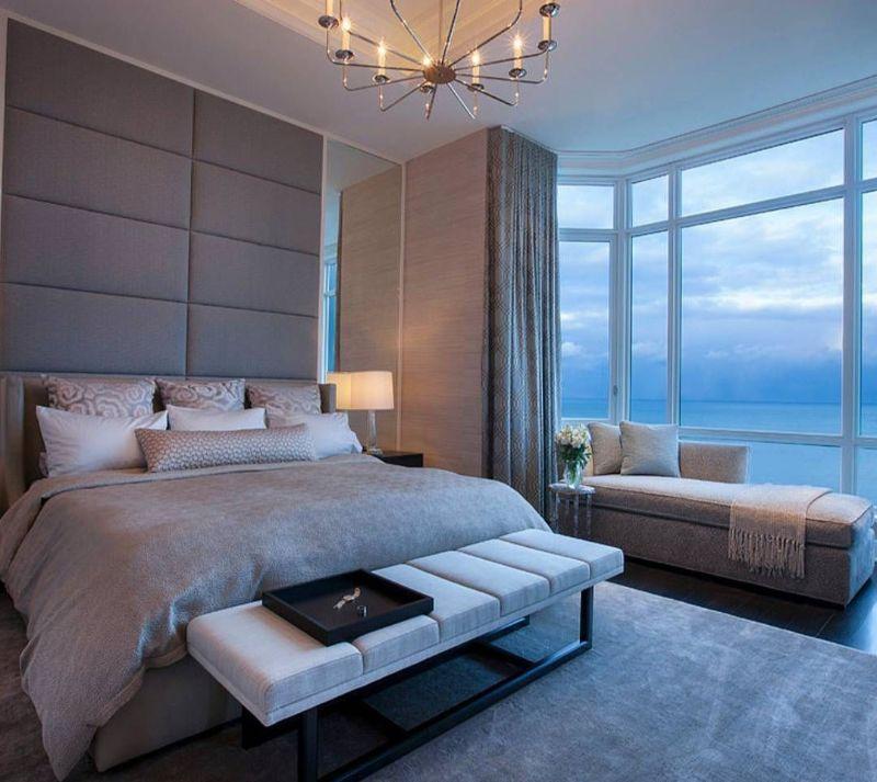 luxury bedroom 10 Luxury Bedroom Design Projects For A Luxury Home 10 Luxury Bedroom Design Projects For A Luxury Home 7