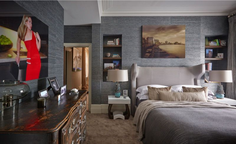 10 Splendid And Marvelous Bedroom Design Projects By Fiona Barratt fiona barratt 10 Splendid And Marvelous Bedroom Design Projects By Fiona Barratt 10 Splendid And Marvelous Bedroom Design Projects By Fiona Barratt 1