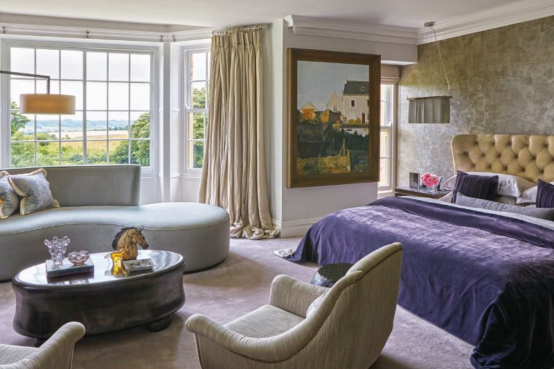 10 Splendid And Marvelous Bedroom Design Projects By Fiona Barratt fiona barratt 10 Splendid And Marvelous Bedroom Design Projects By Fiona Barratt 10 Splendid And Marvelous Bedroom Design Projects By Fiona Barratt 4