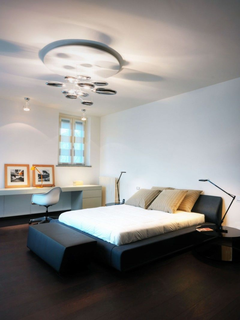 marco piva 10 Stylish And Modern Bedroom Projects By Marco Piva 10 Stylish And Modern Bedroom Projects By Marco Piva 3
