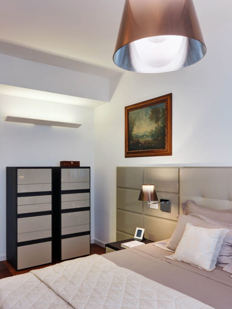 marco piva 10 Stylish And Modern Bedroom Projects By Marco Piva 10 Stylish And Modern Bedroom Projects By Marco Piva 6