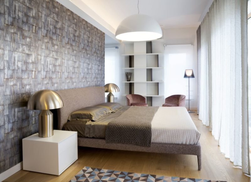 marco piva 10 Stylish And Modern Bedroom Projects By Marco Piva 10 Stylish And Modern Bedroom Projects By Marco Piva 7