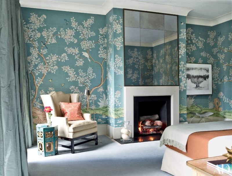 Get Impressed By These Five Bedroom Design Transformations bedroom design Get Impressed By These Five Bedroom Design Transformations 10