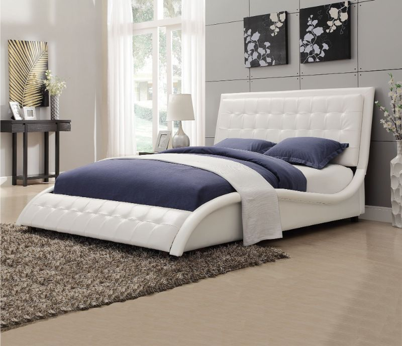 Curved Shapes - Design Trend 2020: Here Are 10 Curved Modern Beds curved modern beds Curved Shapes – Design Trend 2020: Here Are 10 Curved Modern Beds 6055ce0f8a43c9125e0d5c49ceb70573