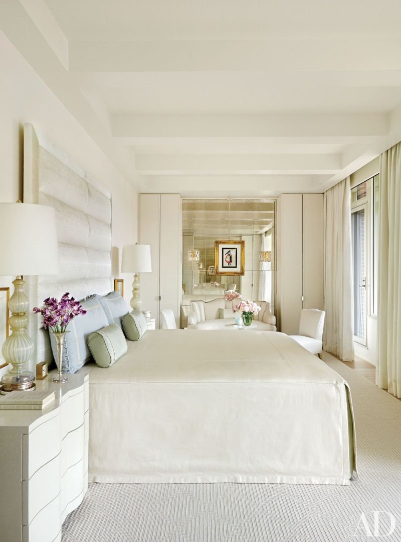 Get Impressed By These Five Bedroom Design Transformations bedroom design Get Impressed By These Five Bedroom Design Transformations 8