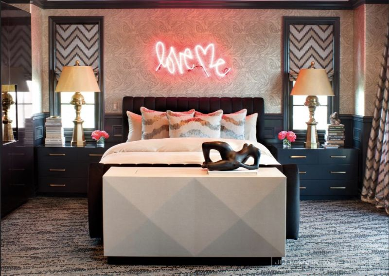 Eclectic And Supreme Bedroom Design Projects By Jeff Andrews jeff andrews Eclectic And Supreme Bedroom Design Projects By Jeff Andrews Eclectic And Supreme Bedroom Design Projects By Jeff Andrews 2