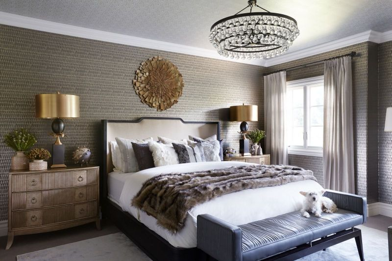 Eclectic And Supreme Bedroom Design Projects By Jeff Andrews jeff andrews Eclectic And Supreme Bedroom Design Projects By Jeff Andrews Eclectic And Supreme Bedroom Design Projects By Jeff Andrews 3