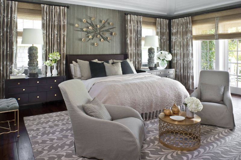 Eclectic And Supreme Bedroom Design Projects By Jeff Andrews jeff andrews Eclectic And Supreme Bedroom Design Projects By Jeff Andrews Eclectic And Supreme Bedroom Design Projects By Jeff Andrews 5