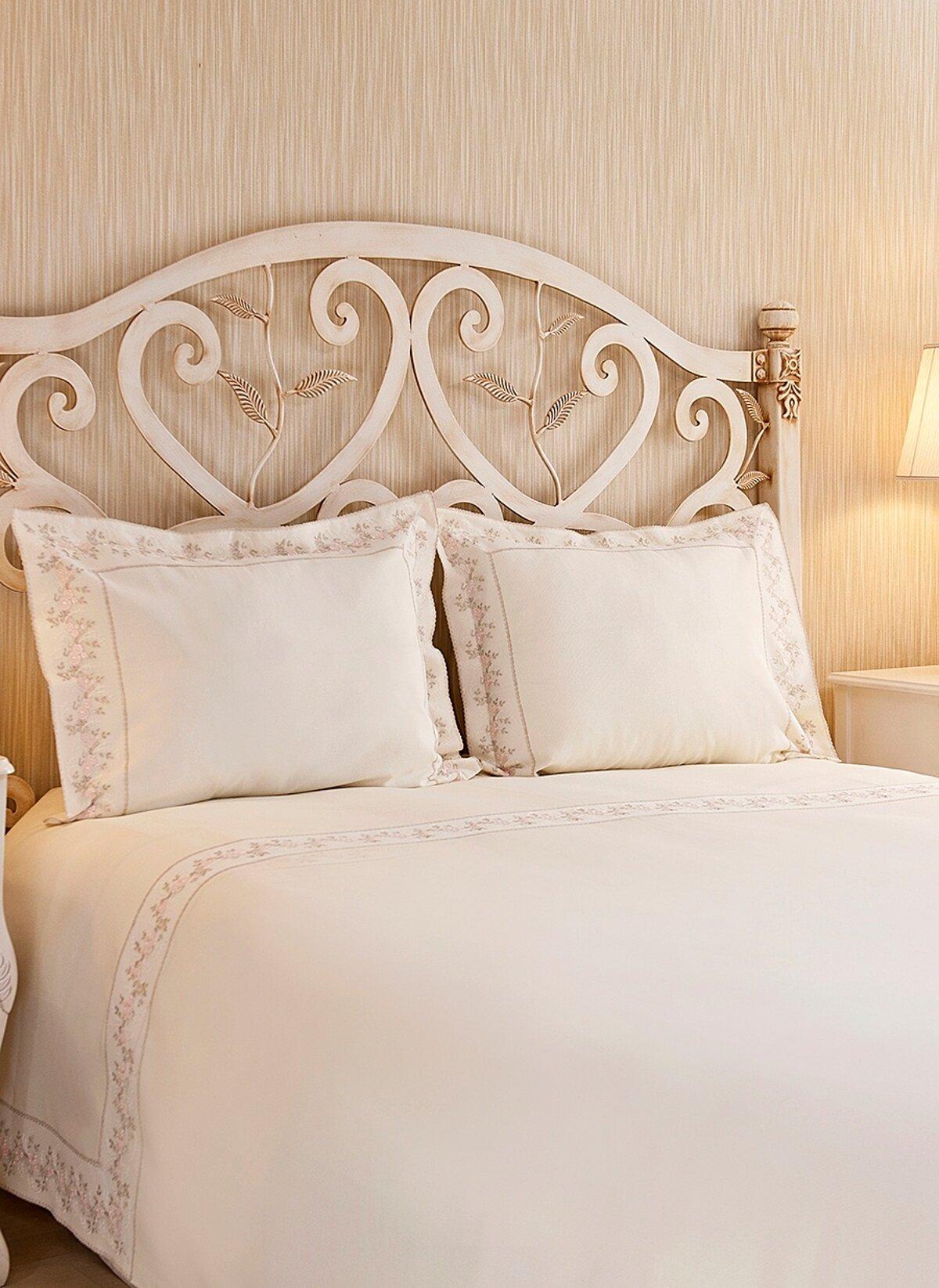 maison et objet 2020 Maison et Objet 2020: Take A Look At The Bedroom Design Trends G  L G  LER 2
