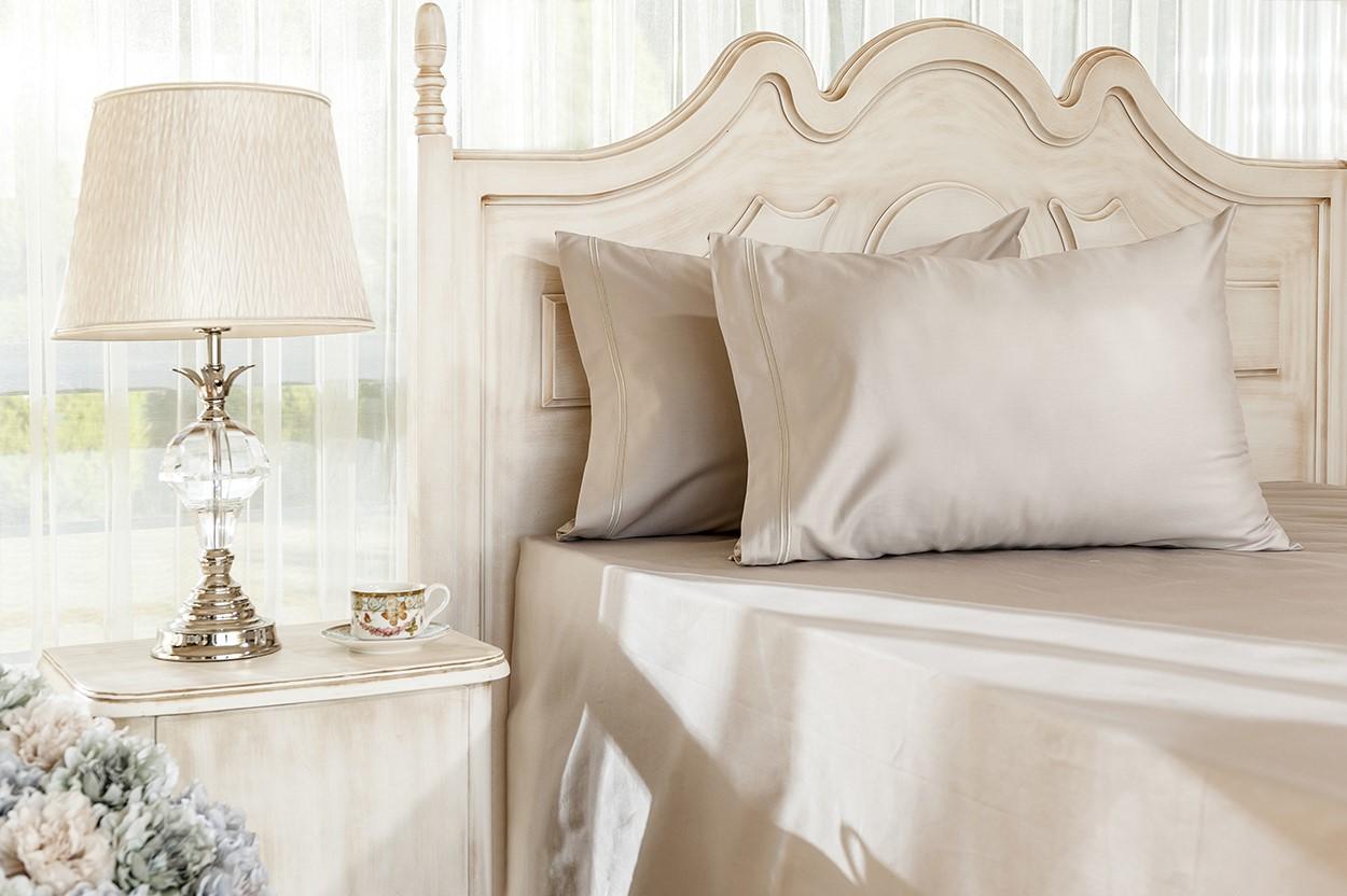 maison et objet 2020 Maison et Objet 2020: Take A Look At The Bedroom Design Trends G  L G  LER