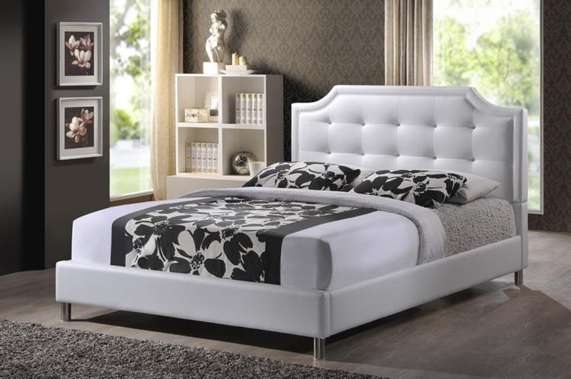 Get To Know How Important Is A Headboard On Your Bed's Unique Design! headboard Get To Know How Important Is A Headboard On Your Bed's Unique Design! Get To Know How Important Is A Headboard On Your Beds Unique Design 3
