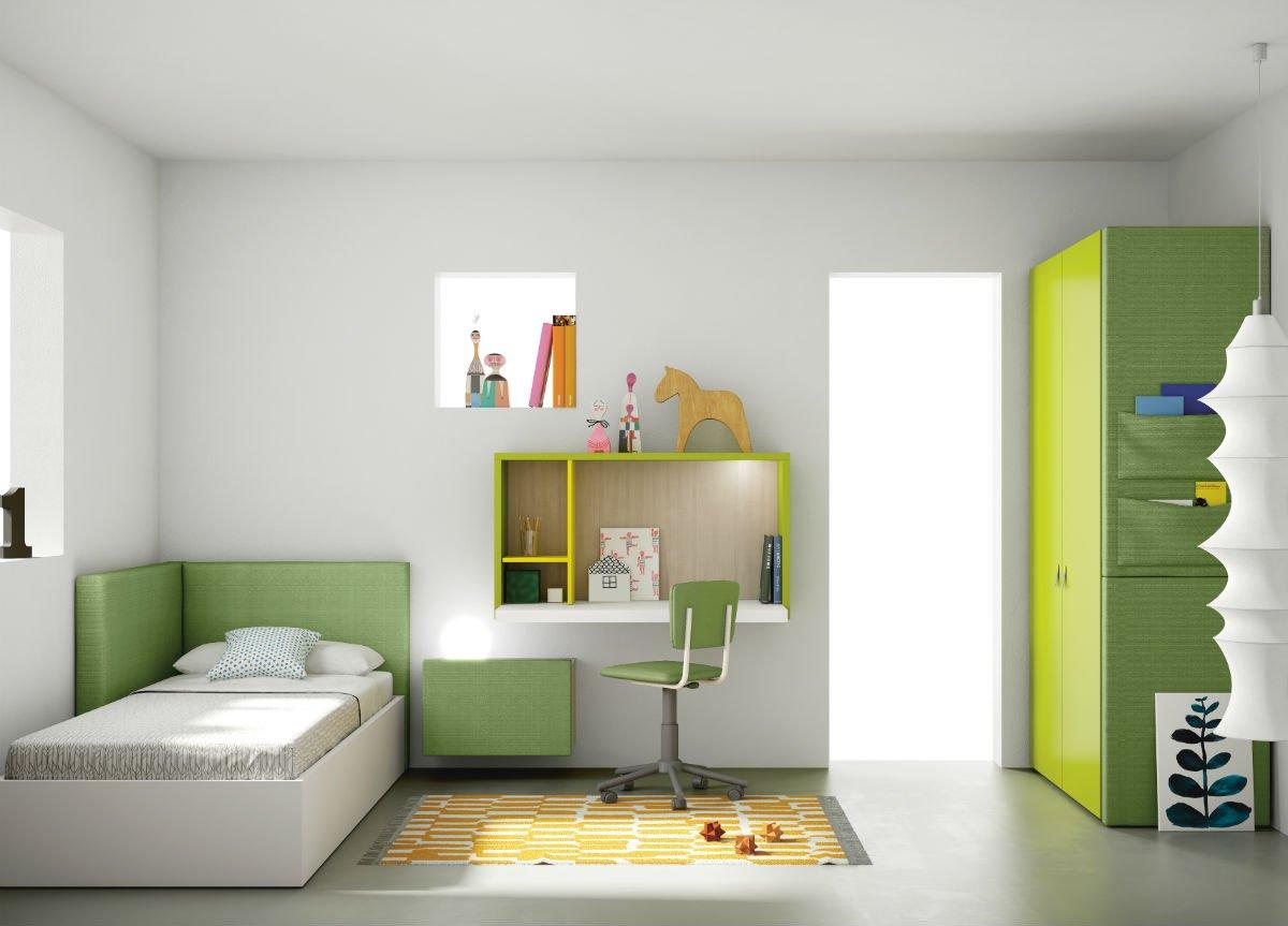 maison et objet 2020 Maison et Objet 2020: Take A Look At The Bedroom Design Trends NIDI 1