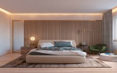 michael anastassiades Michael Anastassiades's Unique Bedroom Design Projects featured 1 240x150