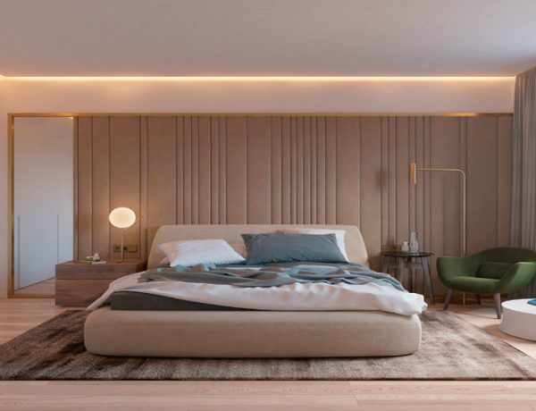 michael anastassiades Michael Anastassiades's Unique Bedroom Design Projects featured 1 600x460