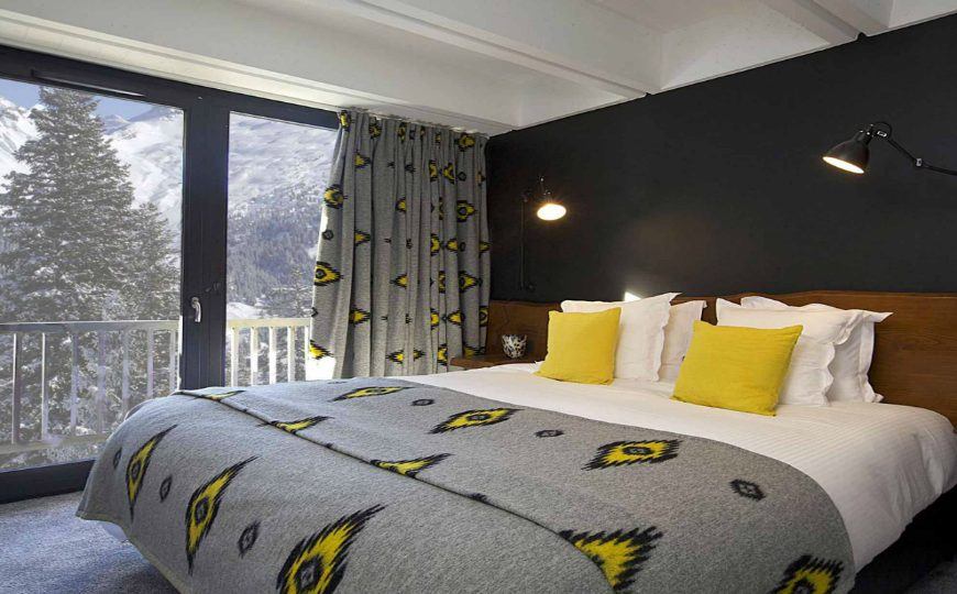 master bedroom ideas Master Bedroom Ideas featured 11 870x540