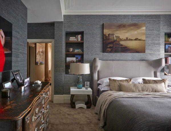 fiona barratt 10 Splendid And Marvelous Bedroom Design Projects By Fiona Barratt featured 13 600x460