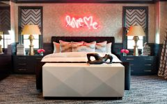 jeff andrews Eclectic And Supreme Bedroom Design Projects By Jeff Andrews featured 4 240x150