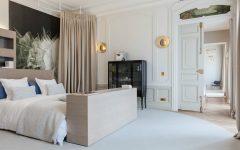 gerard faivre Marvelous Bedroom Design Ideas By Gerard Faivre featured 5 240x150