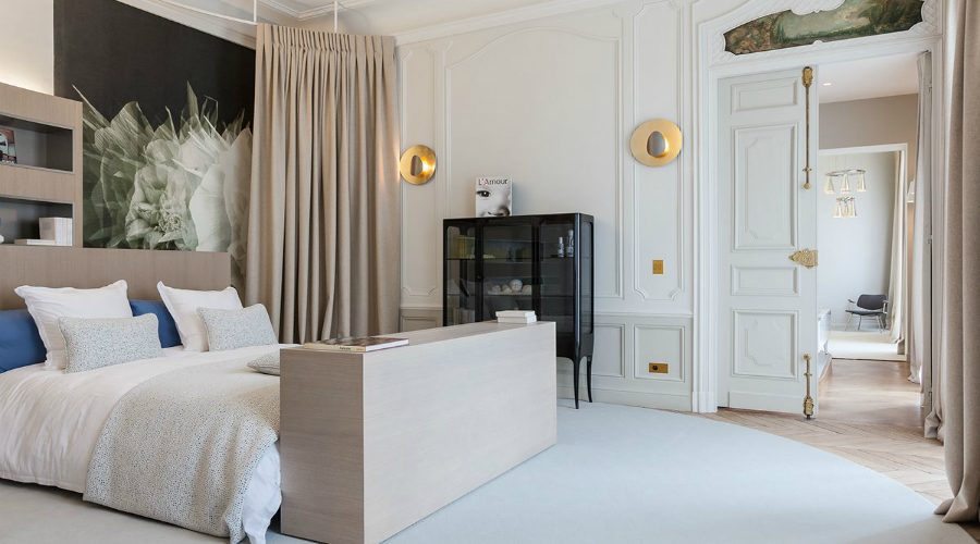 gerard faivre Marvelous Bedroom Design Ideas By Gerard Faivre featured 5 900x500 master bedroom ideas Master Bedroom Ideas featured 5 900x500