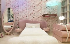 maison et objet 2020 Maison et Objet 2020: Take A Look At The Bedroom Design Trends featured 7 240x150