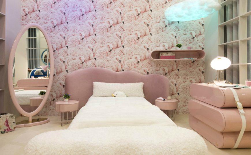 master bedroom ideas Master Bedroom Ideas featured 7 870x540