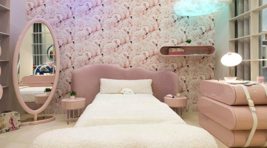 maison et objet 2020 Maison et Objet 2020: Take A Look At The Bedroom Design Trends featured 7 900x500 master bedroom ideas Master Bedroom Ideas featured 7 900x500
