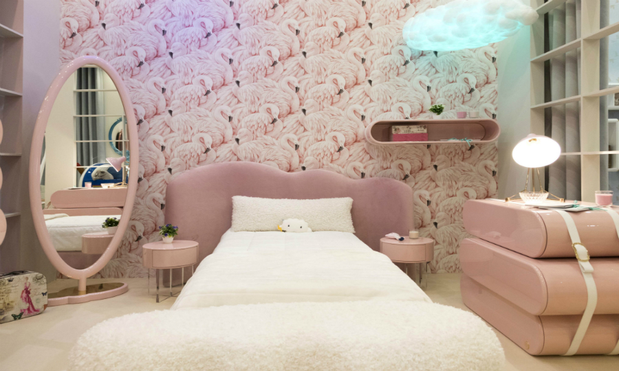 maison et objet 2020 Maison et Objet 2020: Take A Look At The Bedroom Design Trends featured 7