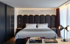 marco piva 10 Stylish And Modern Bedroom Projects By Marco Piva featured 8 240x150