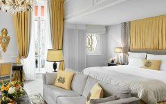 modern hotels Maison et Objet 2020 Is Calling: Discover 10 Modern Hotels In Paris! featuredmbi 240x150
