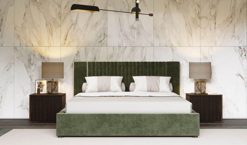 maison et objet 2020 Maison et Objet 2020: Take A Look At The Bedroom Design Trends laskasas1