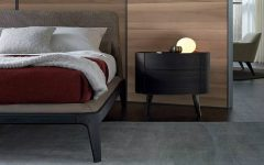 modern nightstands 10 Modern Nightstands For A Unique Bedroom Interior Design 10 Modern Nightstands For A Unique Bedroom Interior Design 1 240x150