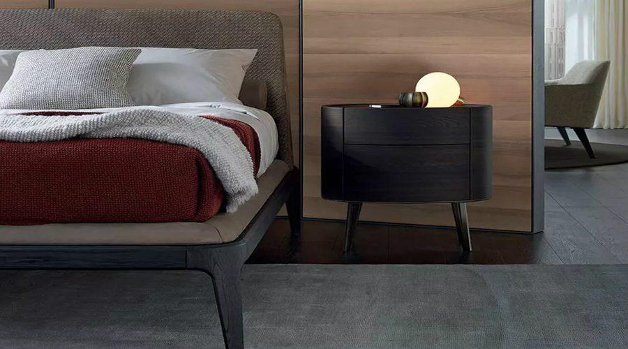 modern nightstands 10 Modern Nightstands For A Unique Bedroom Interior Design 10 Modern Nightstands For A Unique Bedroom Interior Design 1 900x500 master bedroom ideas Master Bedroom Ideas 10 Modern Nightstands For A Unique Bedroom Interior Design 1 900x500