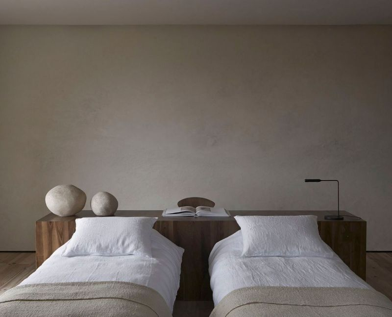 A Modern Approach Inside These Bedroom Interiors By Studio KO studio ko A Modern Approach Inside These Bedroom Interiors By Studio KO A Modern Approach Inside These Bedroom Interiors By Studio KO 7