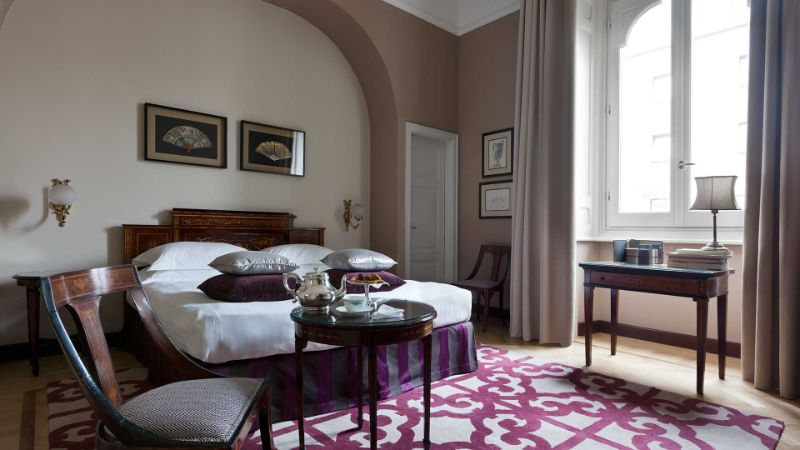Contemporary Touches By Dimore Studio Inside Grand Hotel Et De Milan dimore studio Contemporary Touches By Dimore Studio Inside Grand Hotel Et De Milan Contemporary Touches By Dimore Studio Inside Grand Hotel Et De Milan 2