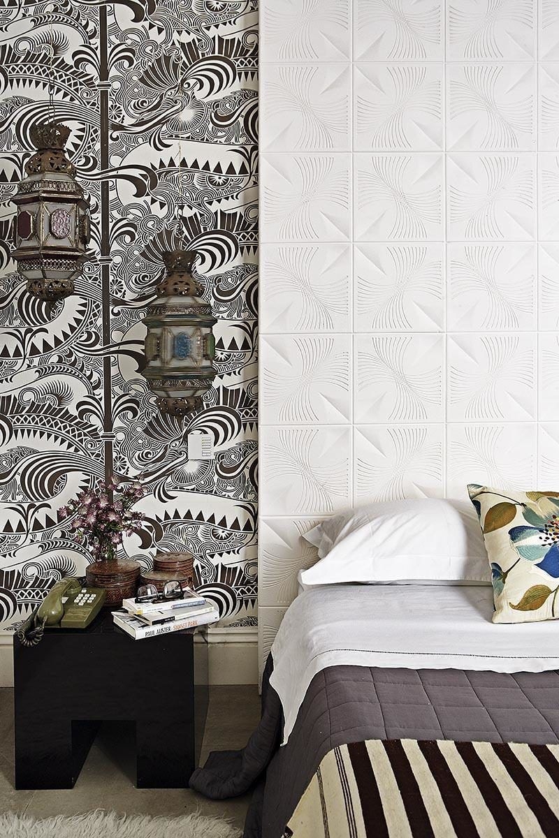 Fascinating And Fancy: Get Inspired By Pepe Leal's Bedroom Projects pepe leal Fascinating And Fancy: Get Inspired By Pepe Leal's Bedroom Projects Fascinating And Fancy Get Inspired By Pepe Leals Bedroom Projects 2
