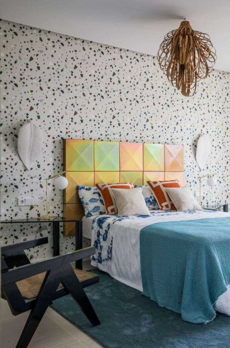 Fascinating And Fancy: Get Inspired By Pepe Leal's Bedroom Projects pepe leal Fascinating And Fancy: Get Inspired By Pepe Leal's Bedroom Projects Fascinating And Fancy Get Inspired By Pepe Leals Bedroom Projects 5
