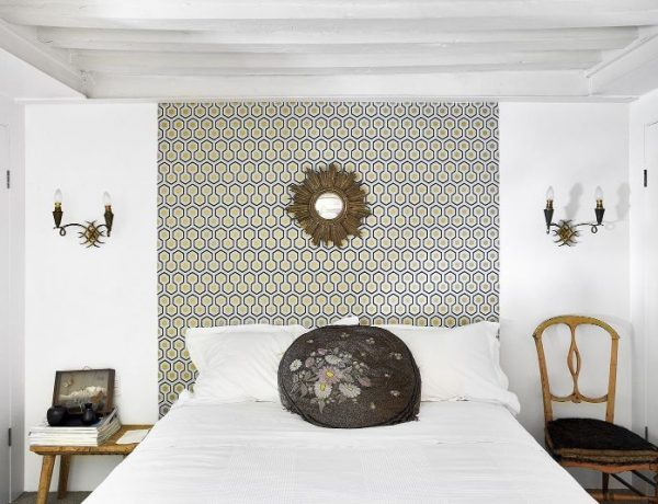 pepe leal Fascinating And Fancy: Get Inspired By Pepe Leal's Bedroom Projects Fascinating And Fancy Get Inspired By Pepe Leals Bedroom Projects 7 1 600x460