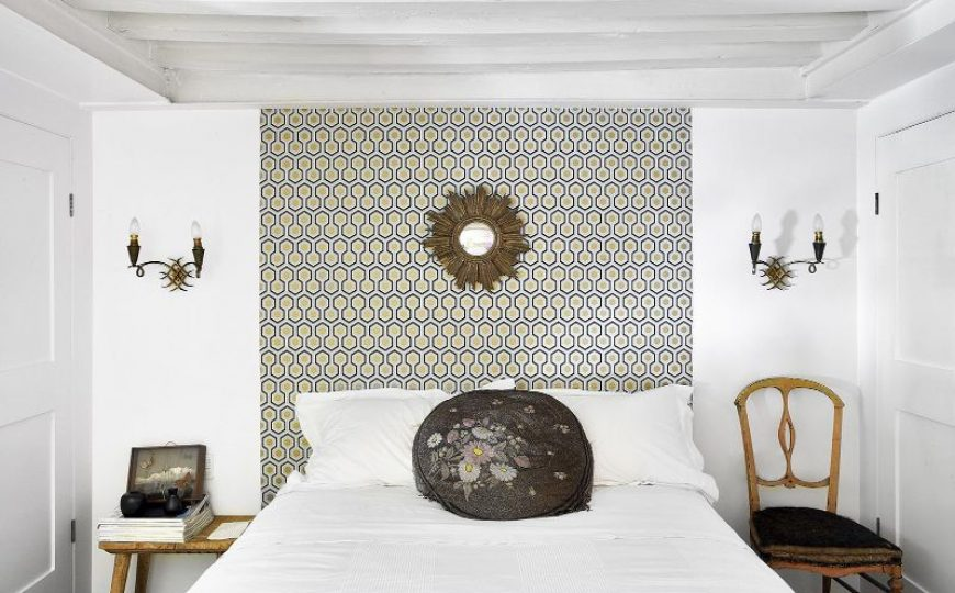master bedroom ideas Master Bedroom Ideas Fascinating And Fancy Get Inspired By Pepe Leals Bedroom Projects 7 1 870x540