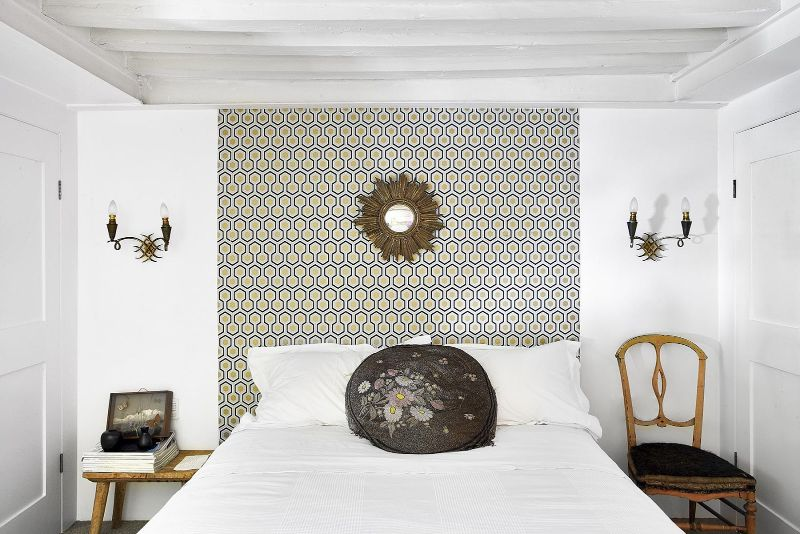 pepe leal Fascinating And Fancy: Get Inspired By Pepe Leal's Bedroom Projects Fascinating And Fancy Get Inspired By Pepe Leals Bedroom Projects 7 1