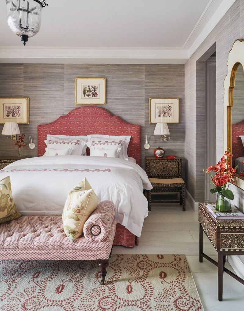 Spring Inspirations: Colorful Bedroom Design Projects By Sig Bergamin sig bergamin Spring Inspirations: Colorful Bedroom Design Projects By Sig Bergamin Spring Inspirations Colorful Bedroom Design Projects By Sig Bergamin 3