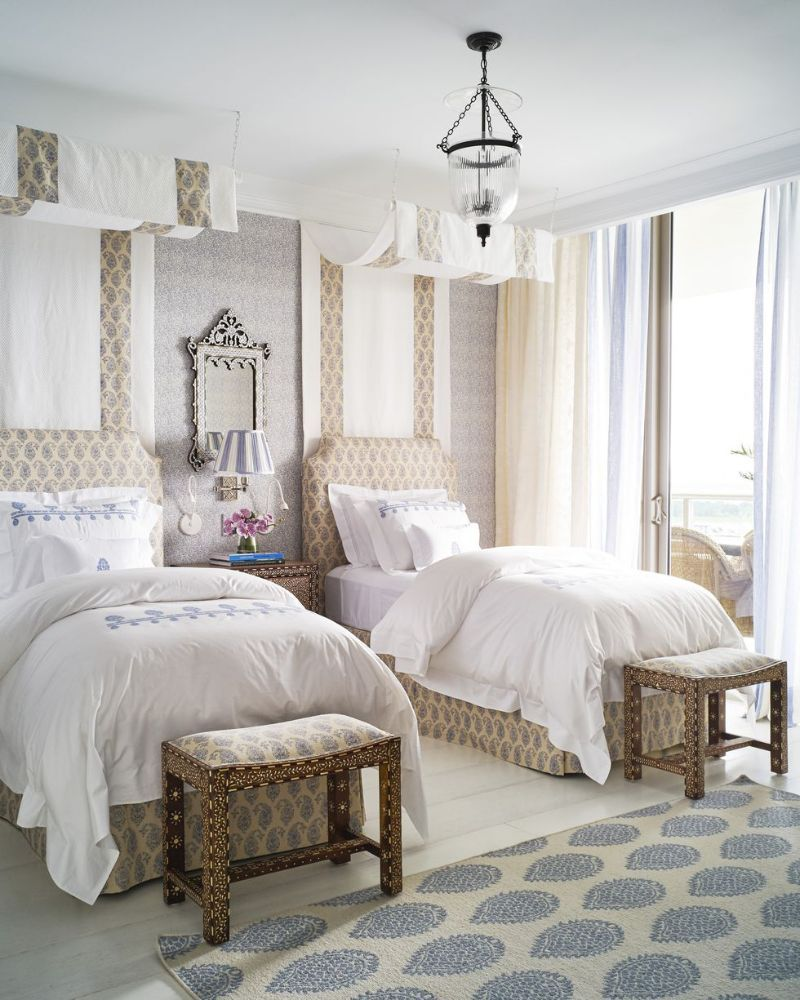 Spring Inspirations: Colorful Bedroom Design Projects By Sig Bergamin sig bergamin Spring Inspirations: Colorful Bedroom Design Projects By Sig Bergamin Spring Inspirations Colorful Bedroom Design Projects By Sig Bergamin 9