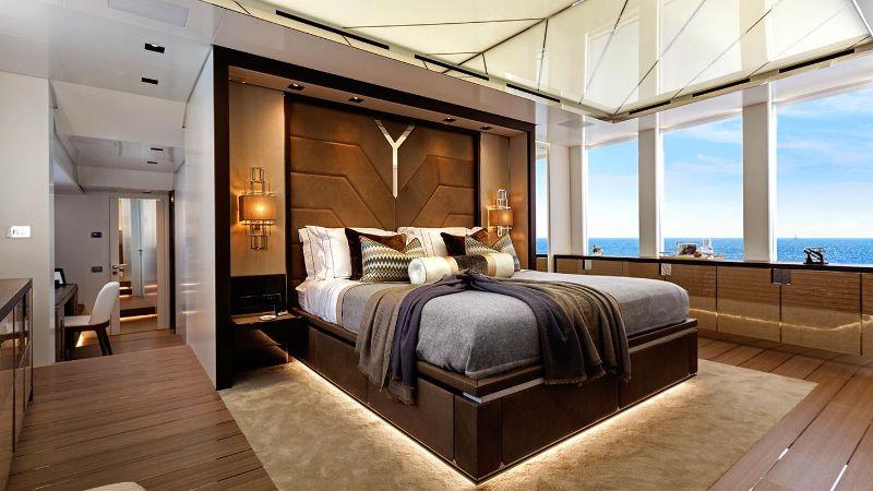 Symbols Of Uniqueness: Stunning Bedroom Interiors By Martin Kemp martin kemp Symbols Of Uniqueness: Stunning Bedroom Interiors By Martin Kemp Symbols Of Uniqueness Stunning Bedroom Interiors By Martin Kemp 3