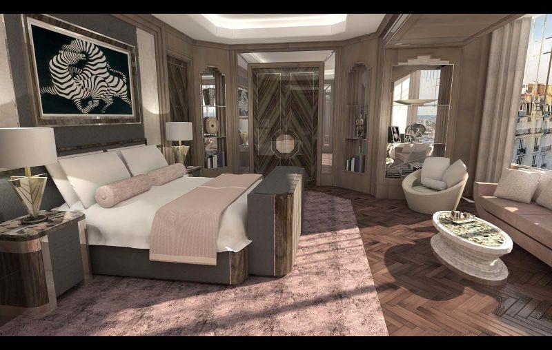 martin kemp Symbols Of Uniqueness: Stunning Bedroom Interiors By Martin Kemp Symbols Of Uniqueness Stunning Bedroom Interiors By Martin Kemp 6
