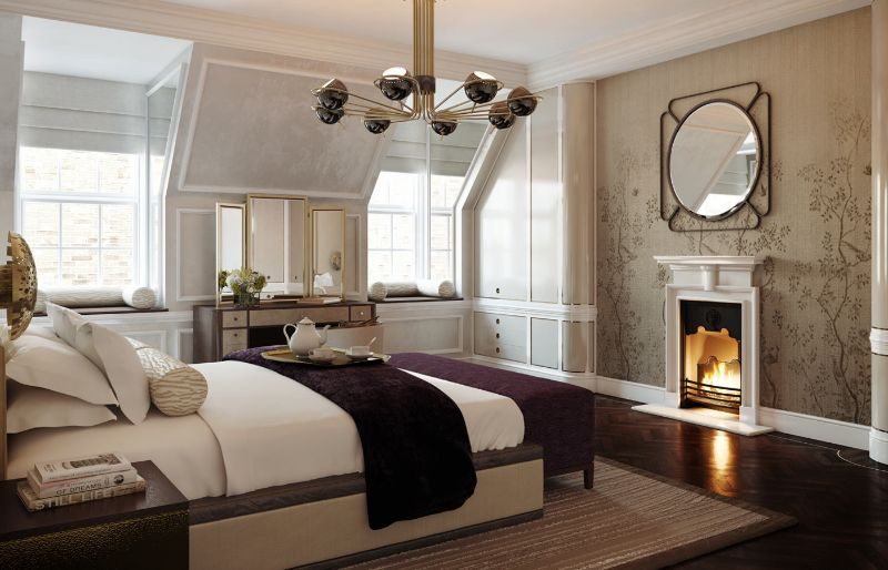 martin kemp Symbols Of Uniqueness: Stunning Bedroom Interiors By Martin Kemp Symbols Of Uniqueness Stunning Bedroom Interiors By Martin Kemp 7